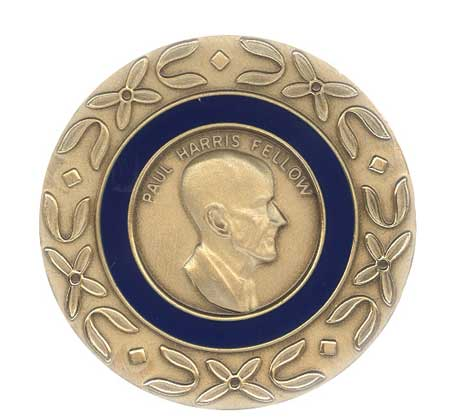 paul-harris-medal