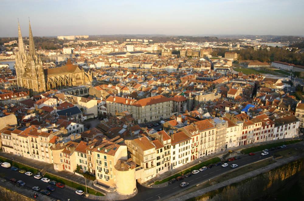 bayonne_centre