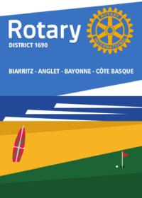 rotarybba-fanion